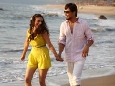 Murder 3 Movie Review: Thrills, yet fails to captivate!