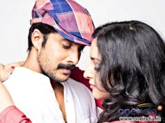 Chandru's Charminar rocking at Box Office