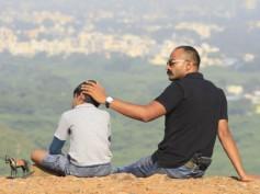 Haridas Movie Review - Emotionally uplifting film