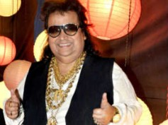 Bappi Lahiri learns Tamil song in 10 minutes