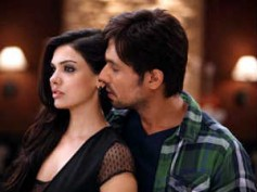 Murder 3 (7 days) first week collection at Box Office