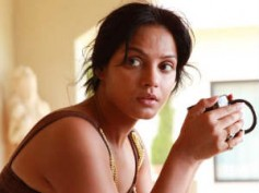 Ameer is a perfectionist at work: Neetu Chandra