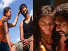 Kai Po Che, Aadhi Bhagavan does good business at Chennai Box Office