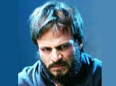 'Zilla Ghaziabad' big comeback for me says Vivek Oberoi