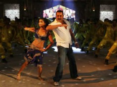 Zilla Ghaziabad (3 days) 1st weekend collection at Box Office