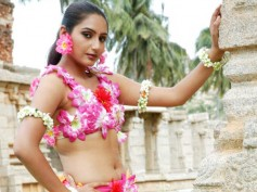 Ragini Dwivedi to spice up Election!