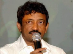 Ram Gopal Varma turning singer with The Attacks of 26/11