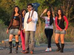 Azhagan Azhagi - One film, 34 newcomers