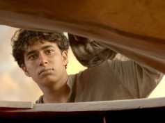 Life of Pi team to be honoured by Puducherry Govt