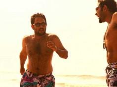 Kili Poyi Movie Review - Worth a one-time watch