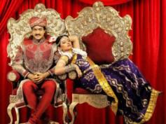 Mr Pellikoduku - Movie Review: Devi Prasad tests your patience