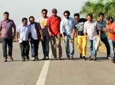 Kili Poyi Movie Review - Critics Verdict