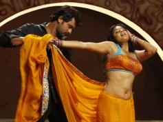 Priyamani's spicy pics in Ko Ko creates controversy in AP