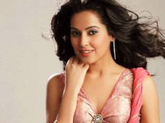 I don't worry about Box-Office numbers, says SJSM actress Disha Pandey