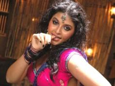 Anjali plays a rural girl in Vathikuchi: Kinslin