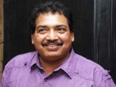 I don't make films in a hurry: Vamsi