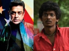 60th National Awards List of Winners
