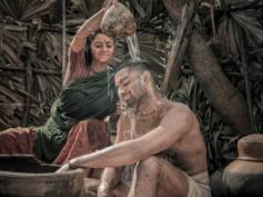 Poornima, Raja talk on winning National Awards