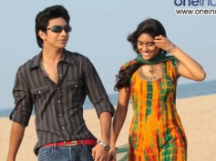 Balaji Sakthivel deserves all the limelight, Vazhakku En 18/9 producer