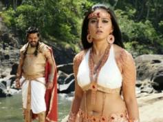 Bad Boy movie preview: Karthi set to rock Telugu audience