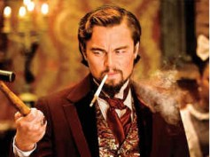 Django Unchained Movie Review - Wonderfully witty with gruesome violence