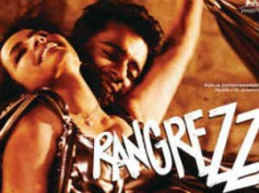 Rangrezz first weekend collection at overseas Box Office