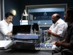 Chennaiyil Oru Naal Review