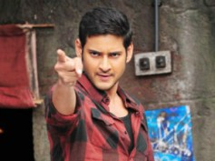 Will Mahesh Babu act in Telugu remake of Jolly LLB?
