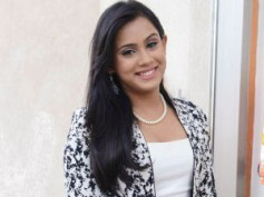 Thulasi isn't pairing up with Vijayakanth's son