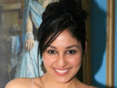 The girl is the central character in Commando: Pooja Chopra