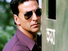 Once Upon A Time In Mumbai sequel inspired by real-life incidents: Akshay Kumar