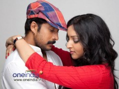 Prem's Charminar, the first superhit of 2013