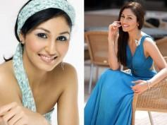Exclusive Interview: Pooja Chopra