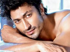 Vidyut Jamwal ready for action-comedy, action-drama
