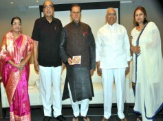 TSR-TV9 film awards winners list for 2011-12 announced