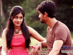 Chinna Cinema - Movie Review