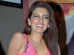 'Calling Mr Joe B Carvalho' a mad movie: Geeta Basra