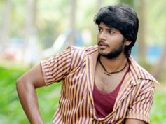 Sundeep Kishan: Being bilingual is an added advantage
