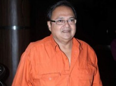 Exclusive Interview: Rakesh Bedi