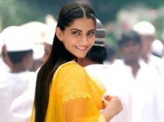Blessed to be a part of 'Raanjhnaa', says Sonam Kapoor
