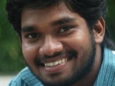 Madhu joins Gautham Karthik's Sippai