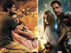 Aashiqui 2, Iron Man 3 first weekend collection at Box Office
