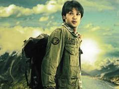 Director Shankar made me singer: Nakul