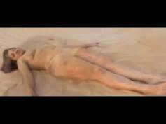 Rishika Singh files case over fake nude video clip