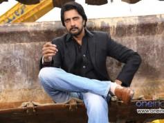Angry Young Man Sudeep set for Bachchan 2