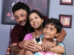 Bharya Athra Pora - Movie Review