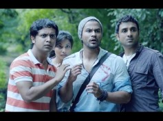 Go Goa Gone Movie Review: Are you ready for a trip to Zombieland?