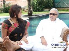 Nagaraja Cholan MA, MLA Review