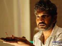 SS Rajamouli praises Sudeep's Bachchan
