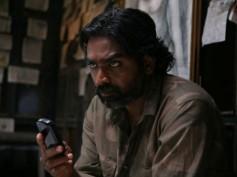 Roles should choose an actor: Vijay Sethupathi